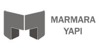 Marmara Yapı